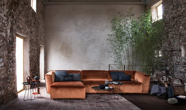 Ladigue Sofa