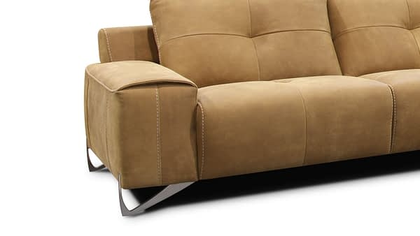 Giotto Lounge Suite